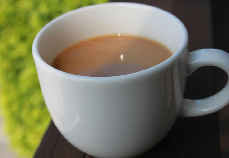 ノンカフェイン―ちこり茶4