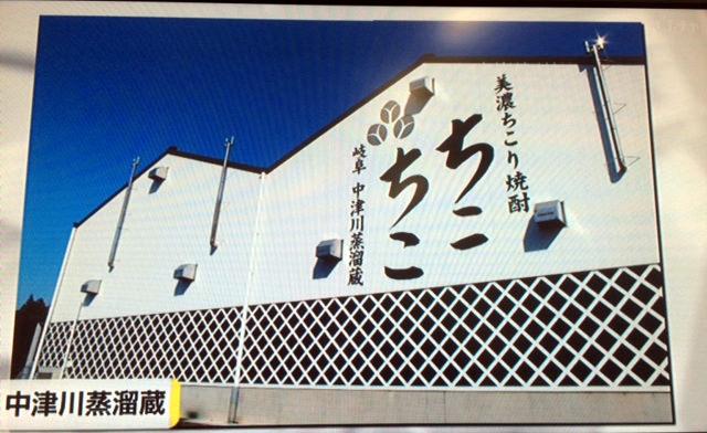○IMG_2745ーsc