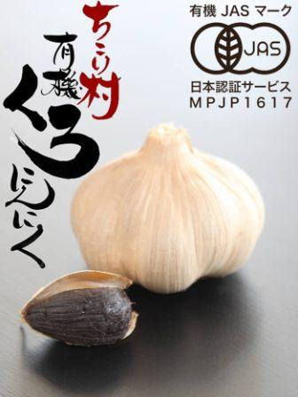 black-garlic-main
