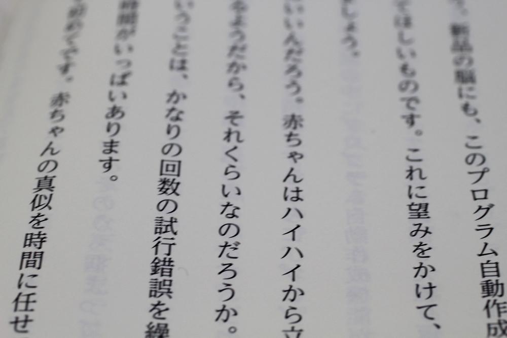 ○IMG_7248ーsc