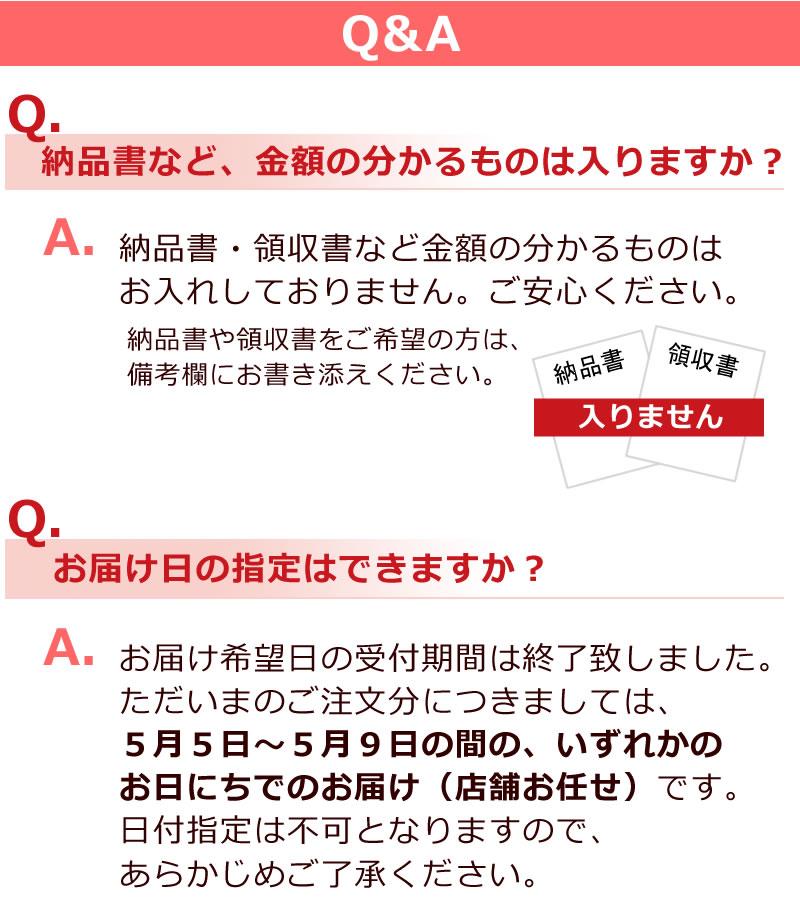 通常版Q&A1