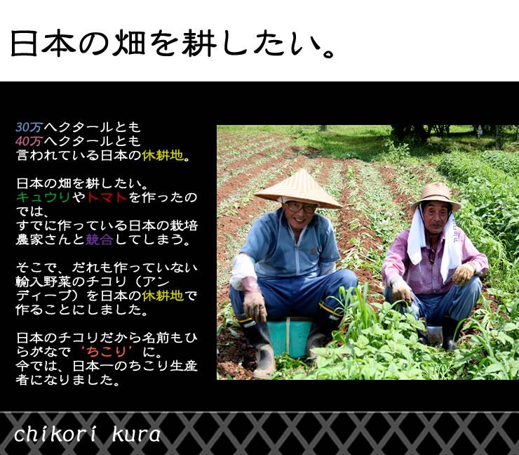 畑で芋から手づくり焼酎ちこちこ013